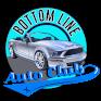 Bottom Line Auto Club